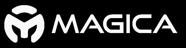 Magica – Digital Car Assistant for iOS